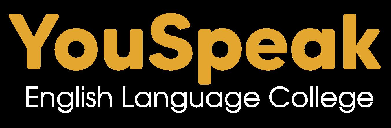 YouSpeak